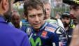 Valentino Rossi (foto Amato Ballante)