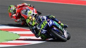 Gran Premio di Rimini e San Marino