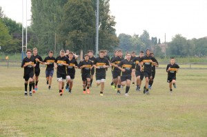 Rugby 013