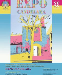 Expo Candelara