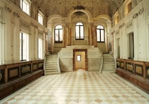 Sinagoga di Pesaro