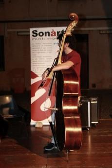 Sonart_lezione