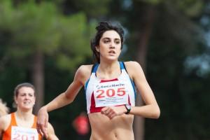Eleonora Vandi