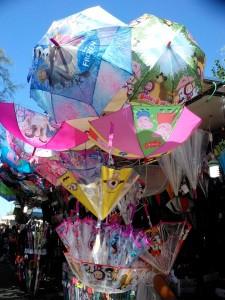 San Nicola Fair fiera di San Nicola