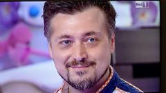 Augusto Palazzi