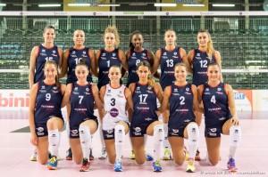 Volley Pesaro-2015-2016