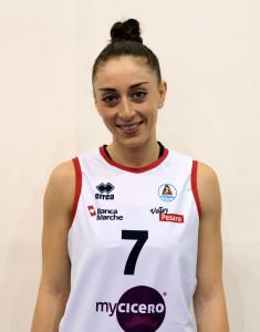Isabella Di Iulio