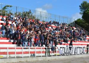 Vis Pesaro-Chieti