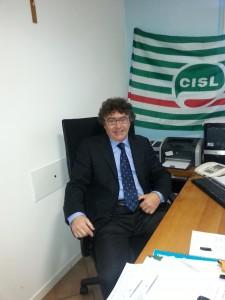 Francesco Todaro