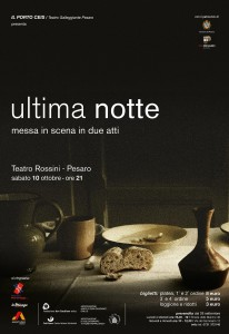 ULTIMA_NOTTE
