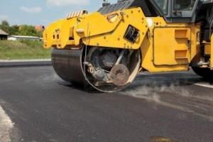 asfaltatura-e1387034142501