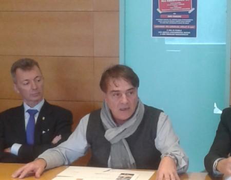 Luciano Cecchini