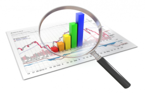 E-investiment trading borsa