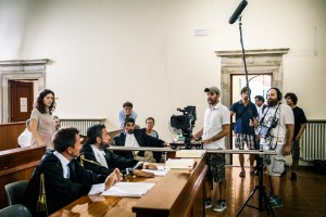 Sbancati_Tribunale1@ph_Wilson_Santinelli