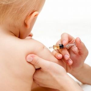Vaccinazioni vaccini