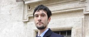Andrea Cecconi