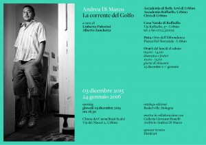 AndreaDeMarco_invito DEF