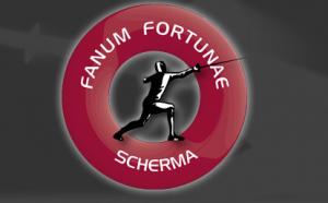 Fanum Fortunae Scherma