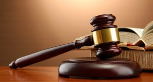 Tribunale-300x161