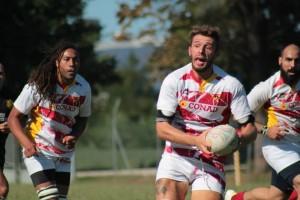 Angeli (Pesaro Rugby)