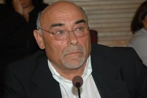 Giorgio Baldantoni