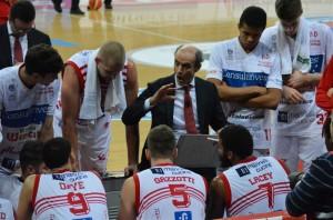 Coach-Paolini-e-la-squadra 2