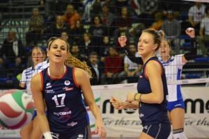 Volley Pesaro myCicero