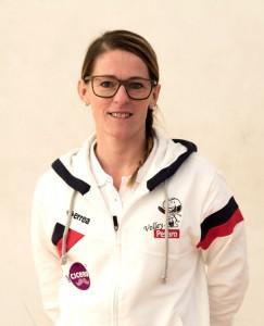 Alessia Ghilardi (myCicero Volley Pesaro)