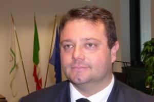 Mirco Carloni