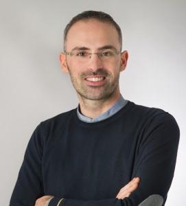 Emanuele Feduzi candidato sindaco di Fermignano Futura
