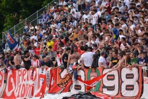 Vis Pesaro-Fano 30
