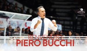 Benvenuto Piero Bucchi