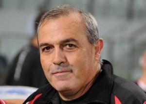 Fabrizio Castori (foto Carmelo Moltisanti da Wikipedia)