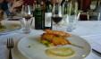 Weekend Gastronomici d'(A)mare pesce