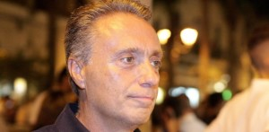 Piero Bucchi