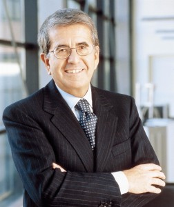 Vittorio Merloni (foto tratta da Wikipedia)