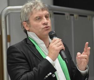 Luca Rodolfi Paolini (Lega nord)