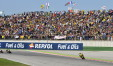 Gran Premio Misano World circuit Simoncelli