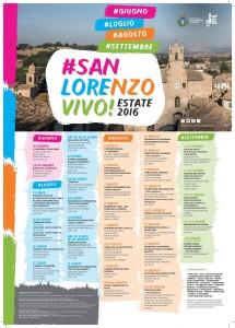 A3_#SAN_LORENZO_VIVO-page-001