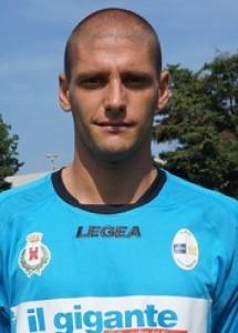 Alessandro Comi (foto tratta da tuttocalciatori.com)