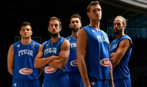 Basket-Euro-2015-Italia4-744x445