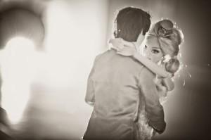 barbie-ken-matrimonio-ballo