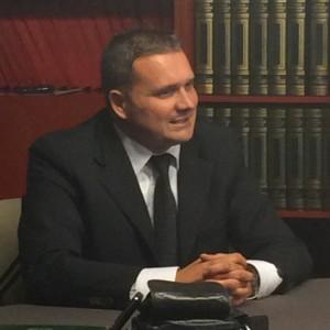 Moreno Bordoni
