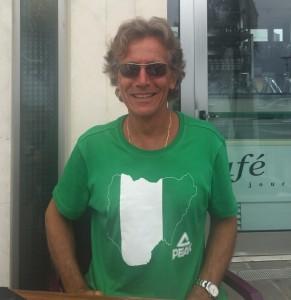 Mauro Procaccini