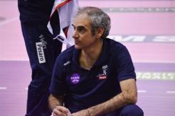 Gabriele Palucci (Foto Filippo Baioni)