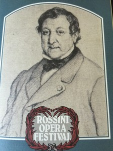Rossini.jpeg