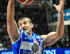 Miroslav Todic (foto dinamobasket)