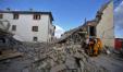Terremoto foto tratta dal web)