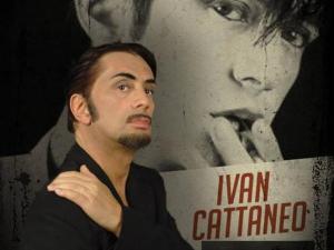 Ivan Cattaneo