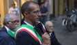 Liberazione di Pesaro col ministro Roberta Pinotti